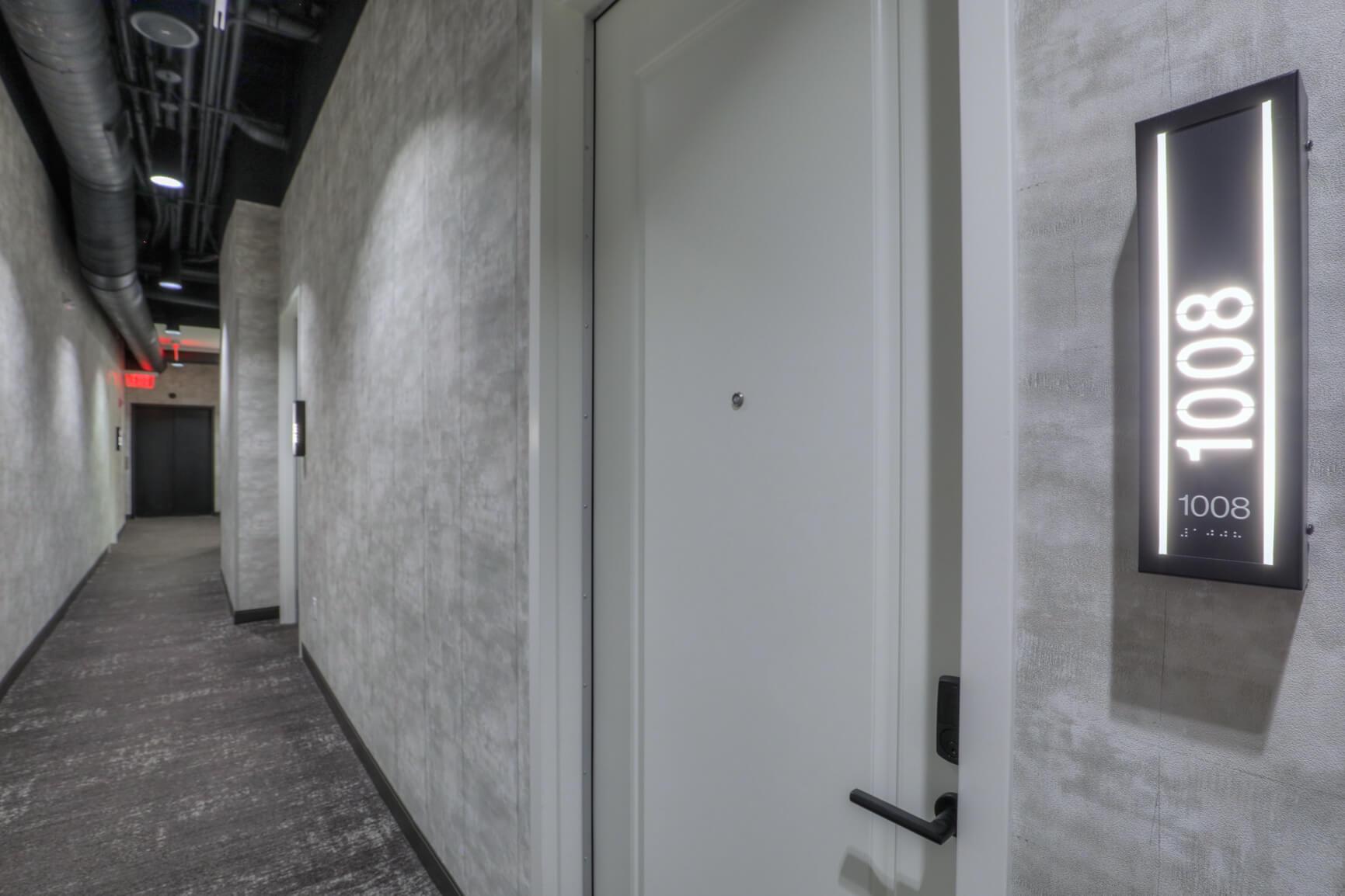 Studio 165 (WEB) (UNIT 1008) (1 of 8)